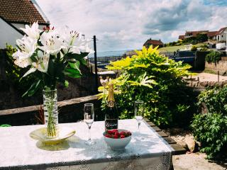 3 bedroom House with Internet Access in Lower Largo - Lower Largo vacation rentals
