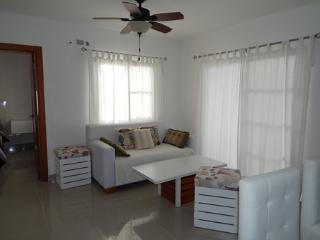Serena Village Punta Cana B9 (R) wifi included - Punta Cana vacation rentals
