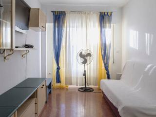 COSY STUDIO - SAT. TV, PET FRIENDLY, COT - Torrevieja vacation rentals