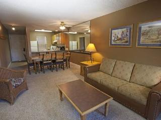 Legacy Vacation Club Steamboat Springs - 2BR - Steamboat Springs vacation rentals