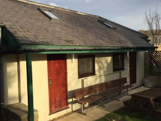 Rooms to let at The Market, Elsecar, S74 8EP - Barnsley vacation rentals