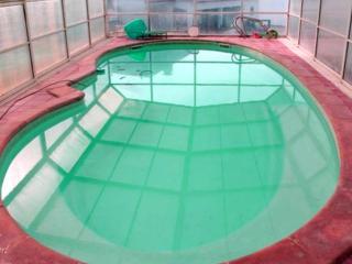 Palmela Paradise Villa  tenis court & private pool - Palmela vacation rentals