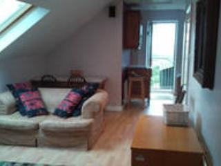 2 bedroom Condo with Patio in Cratloe - Cratloe vacation rentals