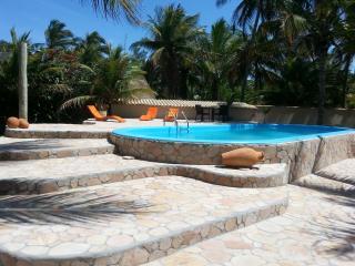 Appartements mit direktem Strandzugang - Canavieiras vacation rentals