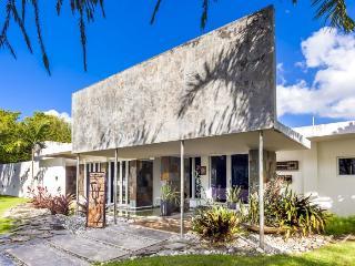 Luxury Modern Spacious 4 B 4.5BR House SJ Metro - San Juan vacation rentals
