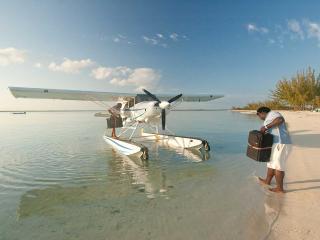 Tiamo Resort: Pool Villa with 1-Bedroom, Sleeps 2 - Nassau vacation rentals