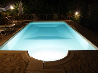 La vostra casa nel Chianti - Castellina In Chianti vacation rentals