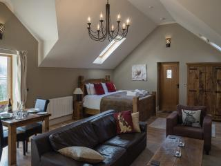 Stoke Farm,Grindleford, Bakewell, Peak District, - Bakewell vacation rentals