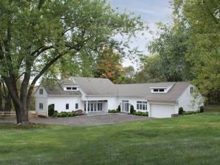 Perfect House with Internet Access and Wireless Internet - New Milford vacation rentals