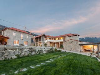 Casa da Ventozella - Casa de Campo - Penafiel vacation rentals