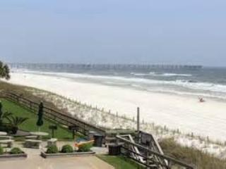 Poly #213 ON THE BEACH-WALK 2 PIER PARK-FLOOR 2 - Panama City Beach vacation rentals