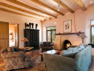 North Hills Casa ~ RA67649 - Santa Fe vacation rentals