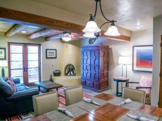 El Corazon De Santa Fe #66 ~ RA67087 - Santa Fe vacation rentals