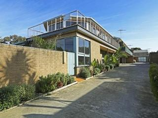 Anderson Street, Torquay - Torquay vacation rentals