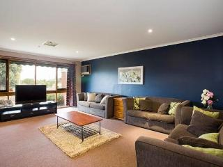 Raydon Court, Geelong - Torquay vacation rentals