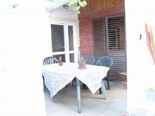 5321 A4(2+3) - Tribunj - Tribunj vacation rentals
