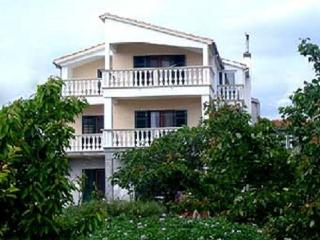 7254 A3(2+2) - Tribunj - Tribunj vacation rentals