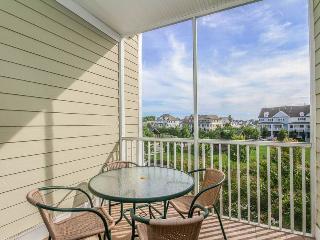 31568 Winterberry Parkway #202 - Fenwick vacation rentals