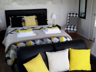 Bass Coast Country Cottages - Oak Cottage - Coronet Bay vacation rentals