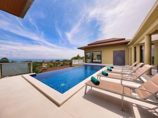 Sunny Banks - Lamai Beach vacation rentals