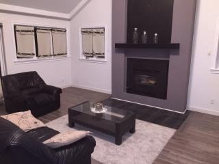 House daily/weekly/ monthly rent - Ottawa vacation rentals