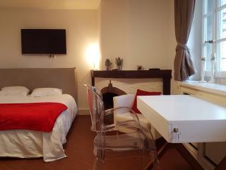 Vacation rentals in Canton of Geneva
