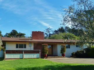 Villa Del Maré - Fort Bragg vacation rentals