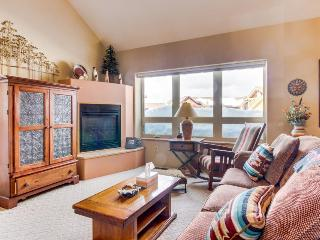 Inviting retreat near hot springs, golf, stables, & more! - Pagosa Springs vacation rentals