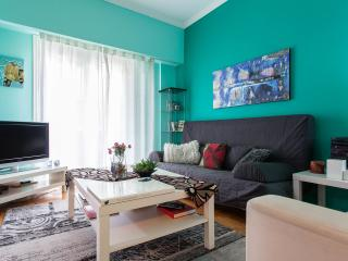 ATHENS DOWNTOWN - Athens vacation rentals