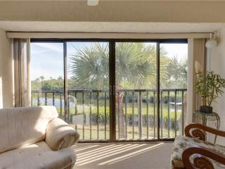 Bay Village 205, 2 Bedrooms, Elevator, Heated Pool, Tennis,Sleeps 4 - Westlake vacation rentals