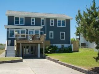 B HOUSE - Atlantic Beach vacation rentals