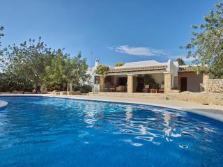 Oasis Garden Villa - Nuestra Senora de Jesus vacation rentals