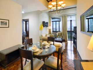 Parque Espana - 2 Bedroom Family - Manila vacation rentals