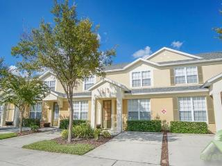 Buzz`s Launch Pad - Great Windsor Hills Townhome with splashpool!. - Lake Buena Vista vacation rentals