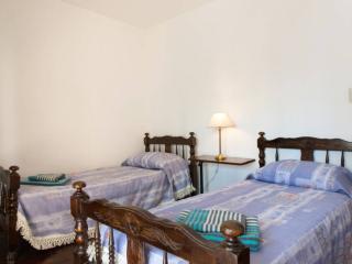 Depto 1 dormitorio Centro completo - Cordoba vacation rentals
