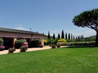 Bookwedo Pitorsino Apartment - Orbetello vacation rentals