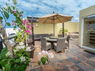 2 Bedroom Walking Distance to EVERYTHING - Riviera Maya vacation rentals