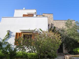 Torre Guaceto Villa - Bookwedo - Brindisi vacation rentals