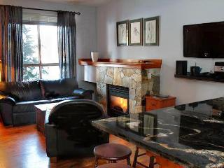 Best of Whistler - Symphony - Whistler vacation rentals