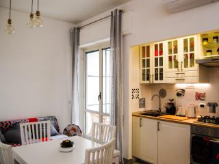 Lovely Apartment Roma Center  Piramide/San Paolo - Rome vacation rentals