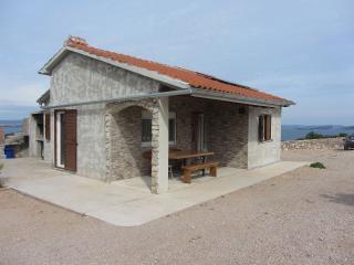 Holiday House Antonia - Kraj vacation rentals