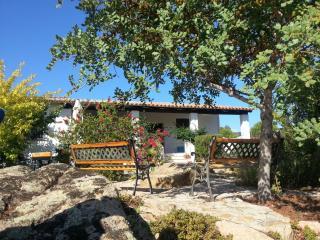 SORRISO - Cala Liberotto vacation rentals