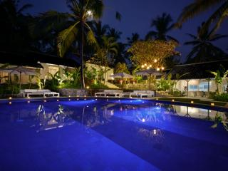 Beautiful 8 Bedroom Property in Balian, Tabanan - Tabanan vacation rentals