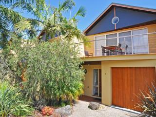 Perfect 2 bedroom Vacation Rental in Inverloch - Inverloch vacation rentals