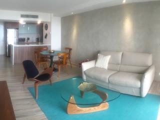 1 Bedroom Ocean View Apartment - Isla Verde vacation rentals