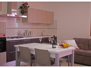 Moderno Appartamento - Cittadella - Cittadella vacation rentals