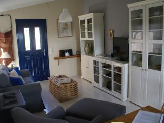 "Charming Holiday house ""O Ioannis"" kritinia rhodos - Kritinia vacation rentals"