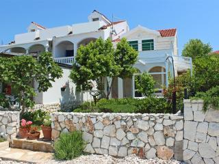 Paradise Beach House Martina - Rogoznica vacation rentals