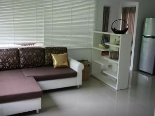 Maison 3 chambres proche commodites - Lamai Beach vacation rentals