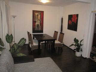 1 bedroom House with Internet Access in Bremen - Bremen vacation rentals